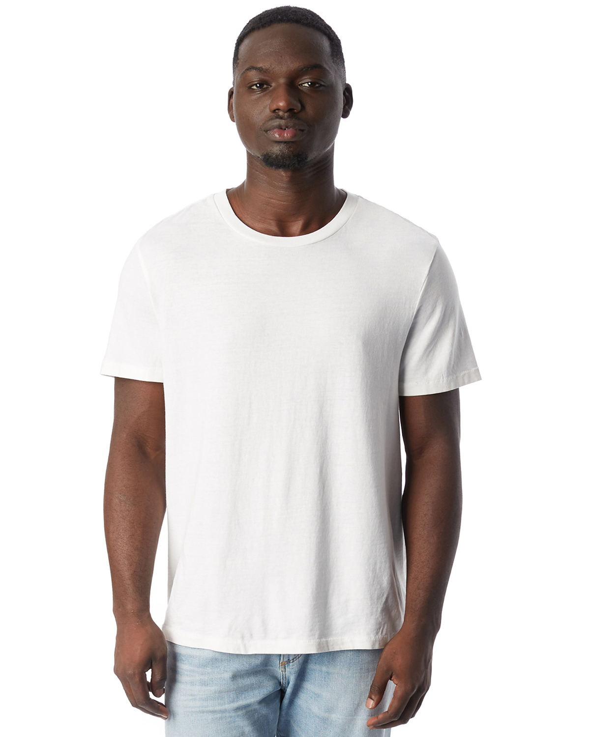 Alternative 1010CG - Men's Outsider T-Shirt