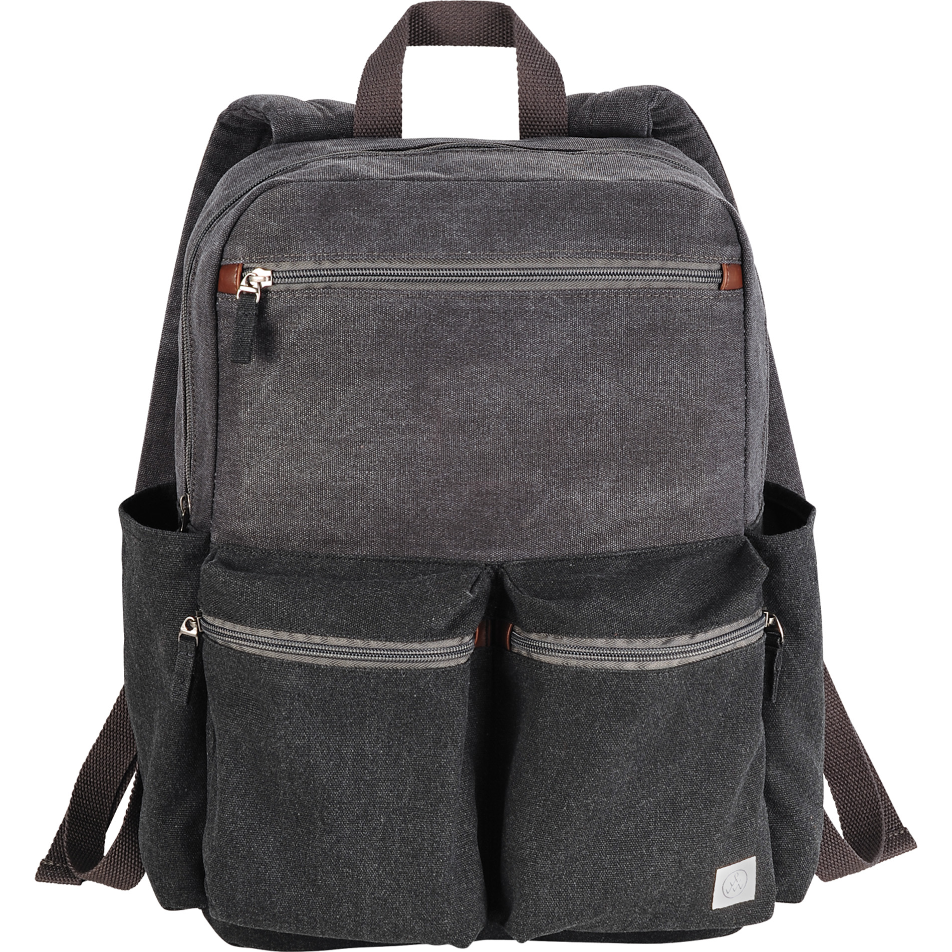 Alternative 9004-50 - Victory 15 Computer Backpack