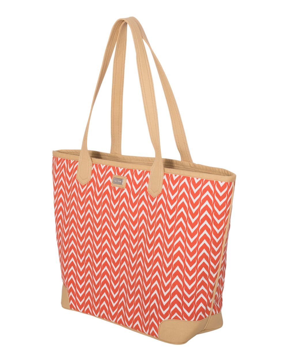 Ame & Lulu DAY100 - 25.5L Day Tote