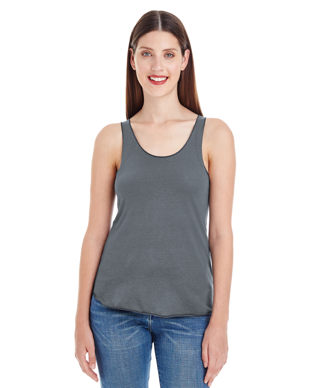 american apparel wholesale price list
