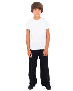American Apparel Drop Ship AM5250 - Youth California ...