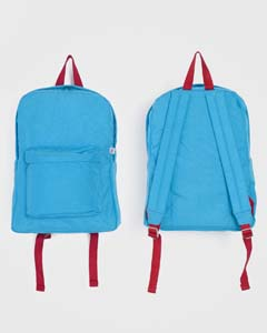 American Apparel Drop Ship SANC501 - Nylon Cordura Backpack