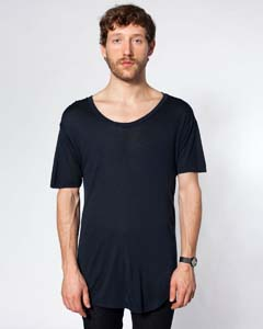 American Apparel Drop Ship SAVC400 - Oversized Viscose ...