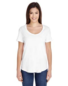 American Apparel RSA6320 - Ultra Wash Short Sleeve Tee ...