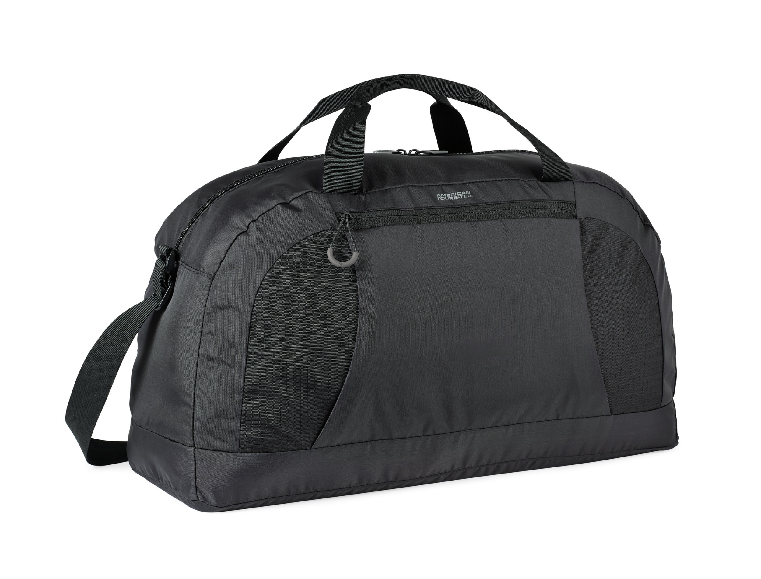 American Tourister 96028 - Voyager Packable Duffel