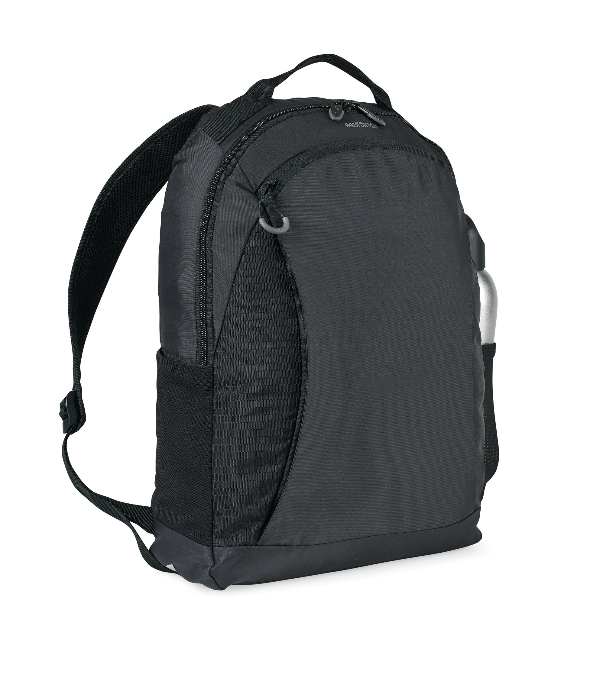 American Tourister 96036 - Voyager Packable Backpack