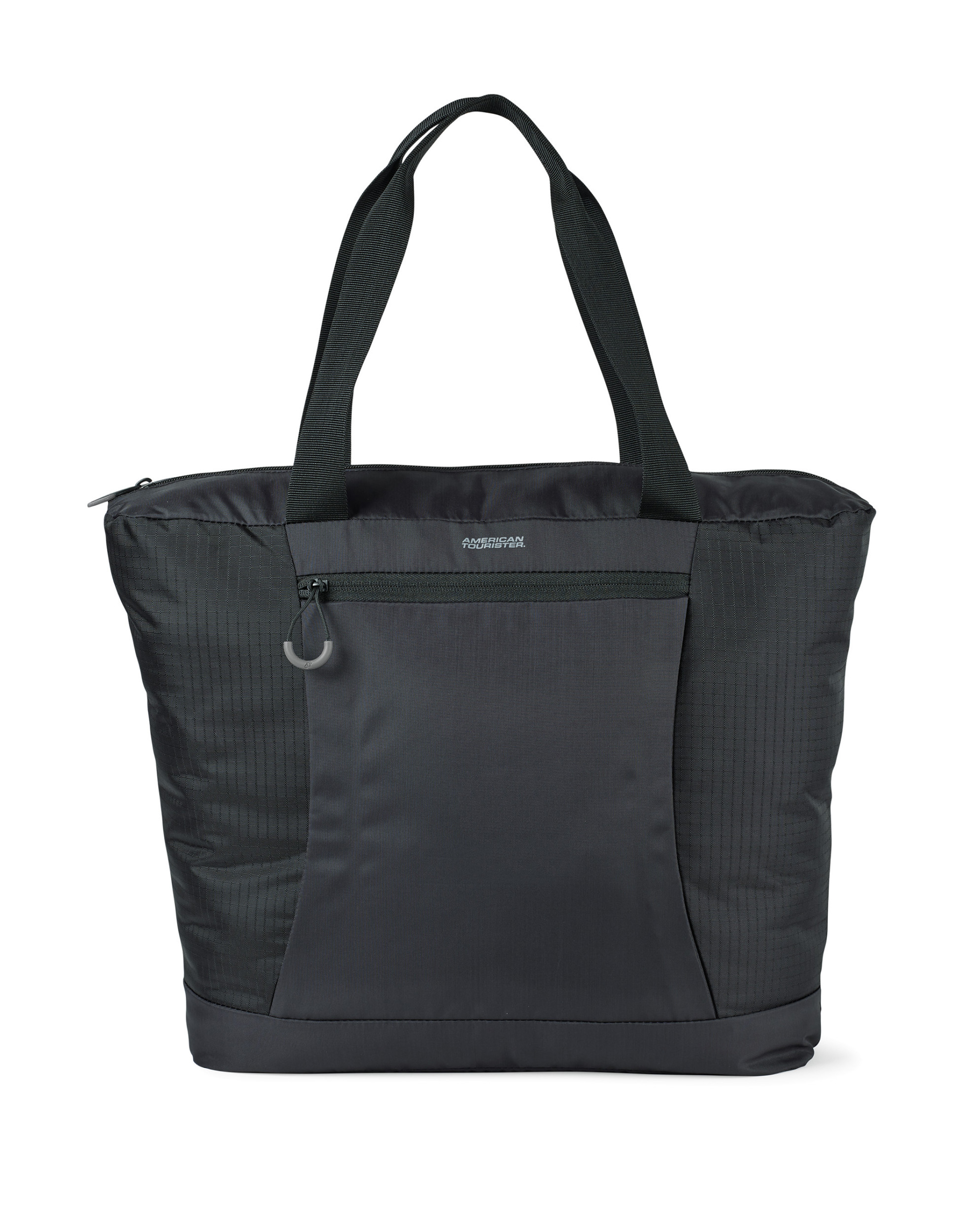 American Tourister 96040 - Voyager Packable Tote
