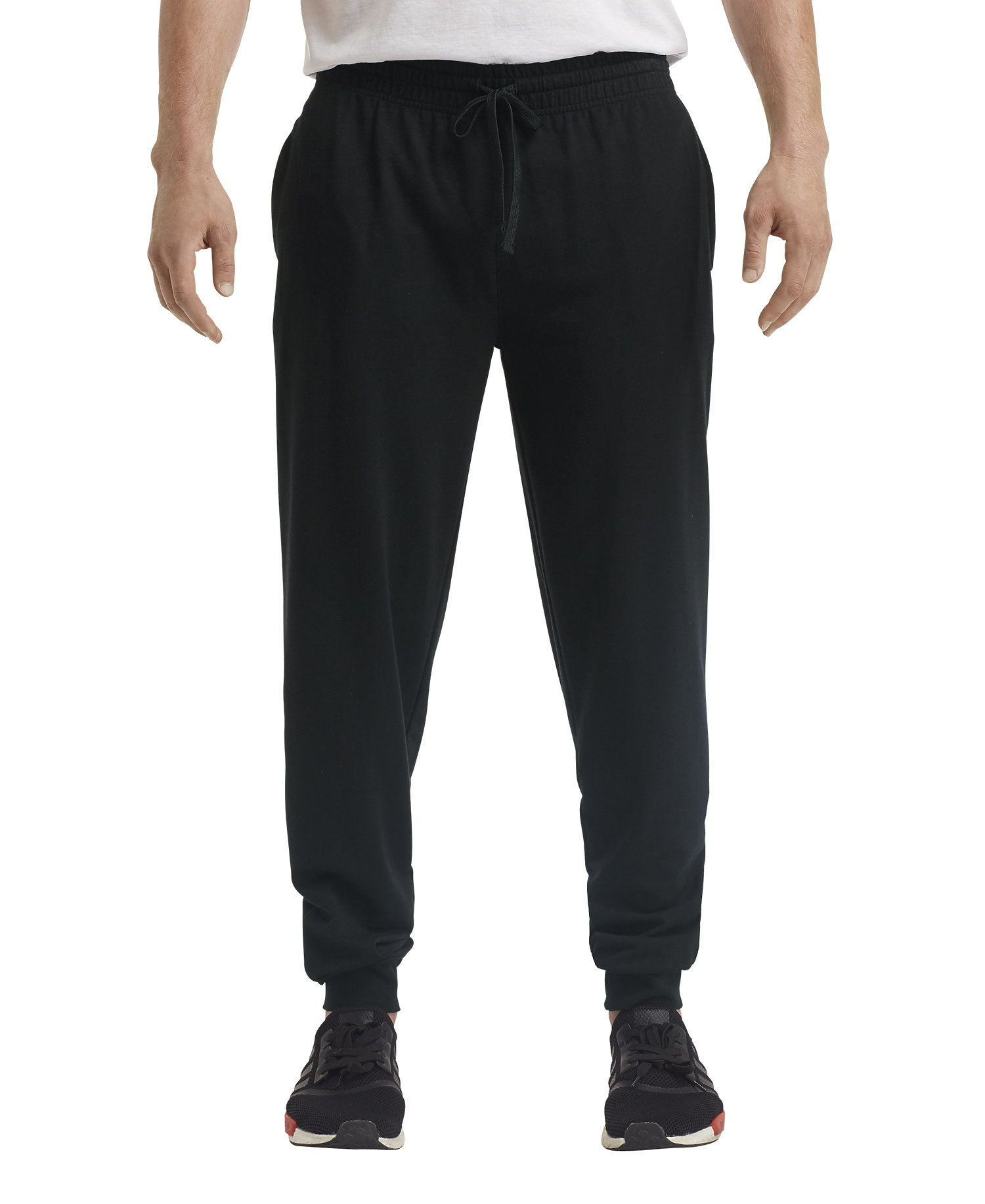 Anvil 73120 - French Terry Unisex Joggers