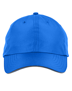 Ash City CE001 - Core 365 Adult Pitch Performance Cap