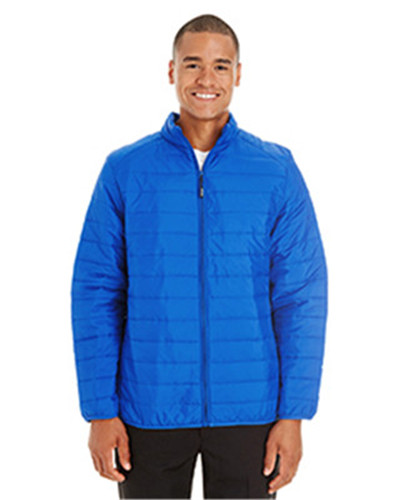 Ash City CE700 - Men's Prevail Packable Puffer