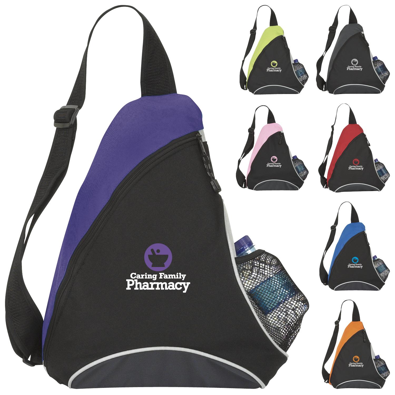 Atchison® AP5080 Cutie Patootie Slingpack