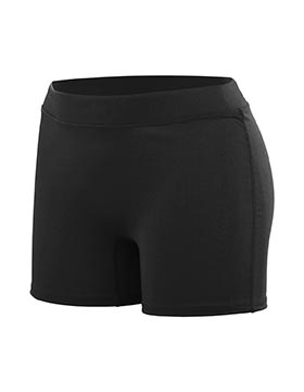 Augusta 1222 - Ladies Enthuse Short