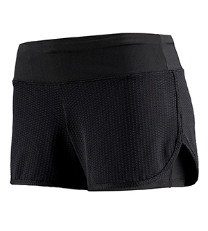 AUGUSTA 2424A - LADIES' SADIE SHORT