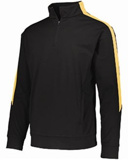 Augusta Drop Ship 4386 - Adult Medalist 2.0 Pullover