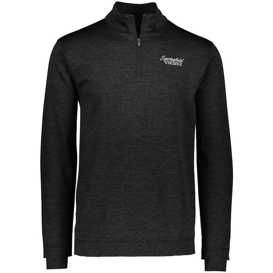 Augusta Drop Ship AG2910 - Adult Stoked Pullover
