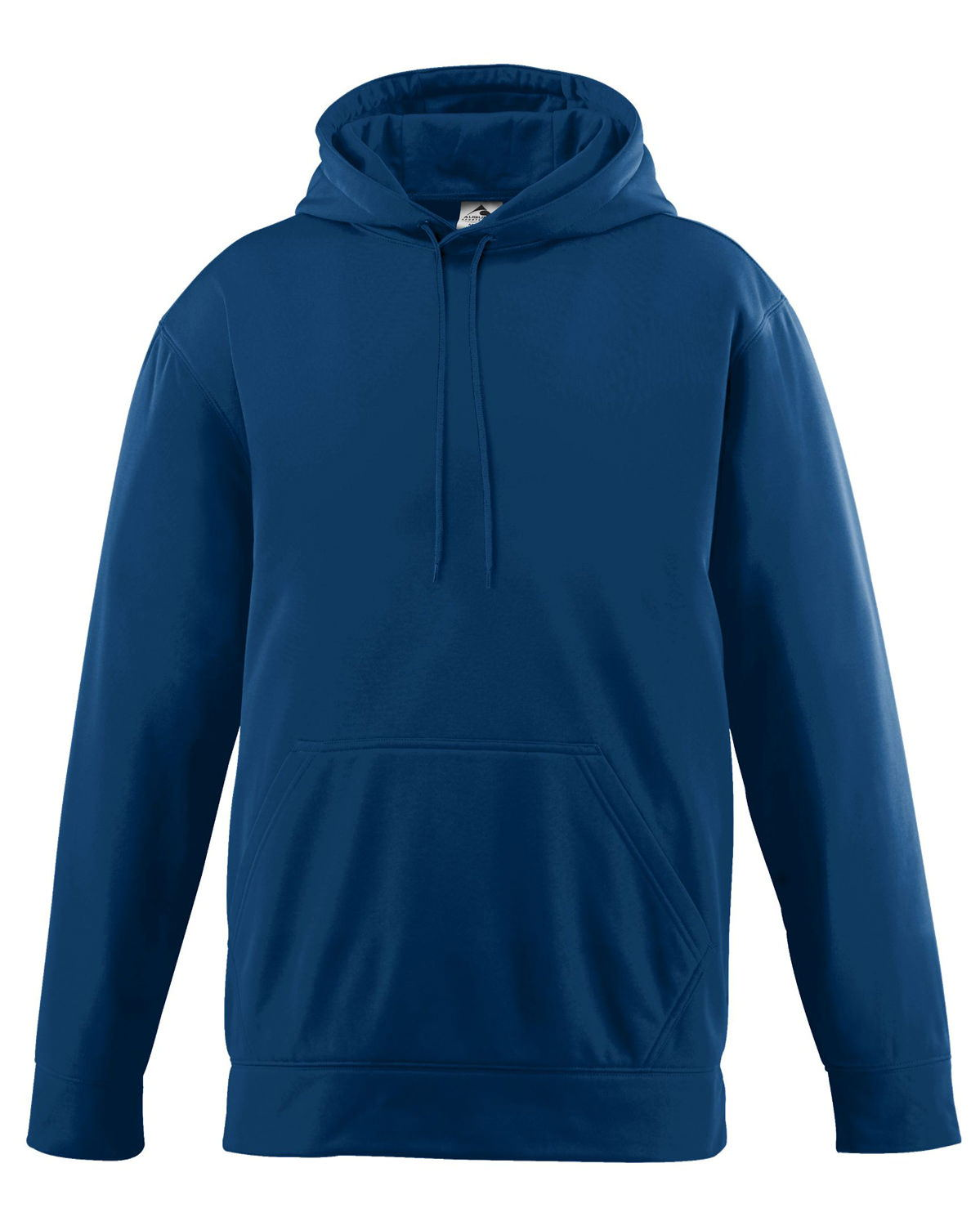Augusta Drop Ship 5505 - Adult Wicking Fleece Hood