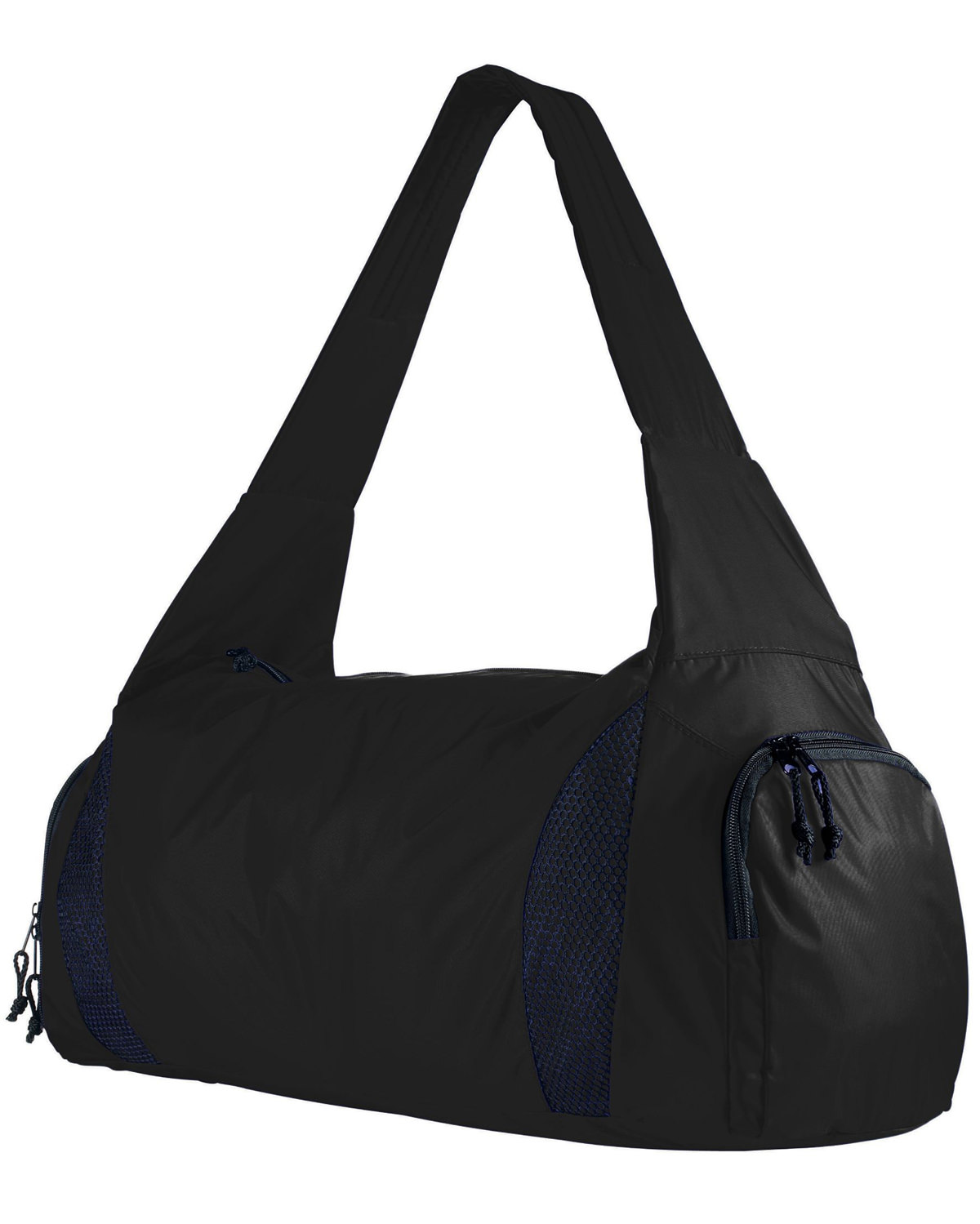 Augusta Sportswear Drop Ship 1141 - Competition Bag with Shoe Pocket