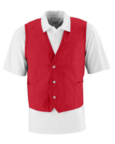 Augusta Drop Ship 2145 - Adult Vest