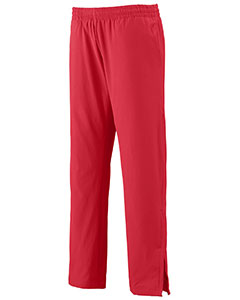 Augusta Drop Ship 3784 - Adult Water Resistant Poly Span Pant