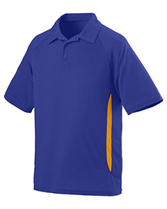 Augusta Drop Ship 5005 - Adult Wicking Polyester Sport ...