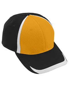 Augusta Drop Ship 6291 - Youth Change Up Cap