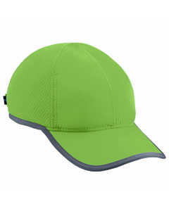 Augusta Drop Ship 6350 - Adult Trail Blaze Cap