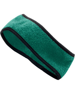 Augusta Drop Ship 6753 - Chill Fleece Sport Headband