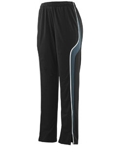 Augusta Drop Ship 7716 - Ladies' Rival Pant