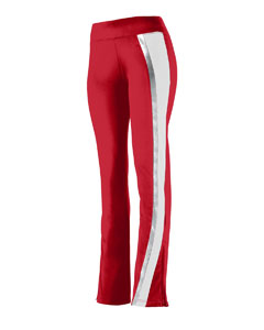Augusta Drop Ship 7737 - Ladies' Aurora Pant