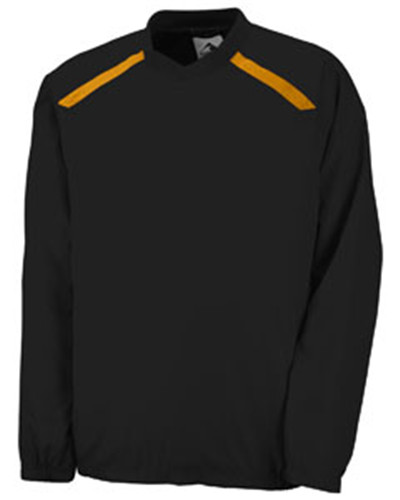Augusta Drop Ship AG3417 - Adult Promentum Pullover