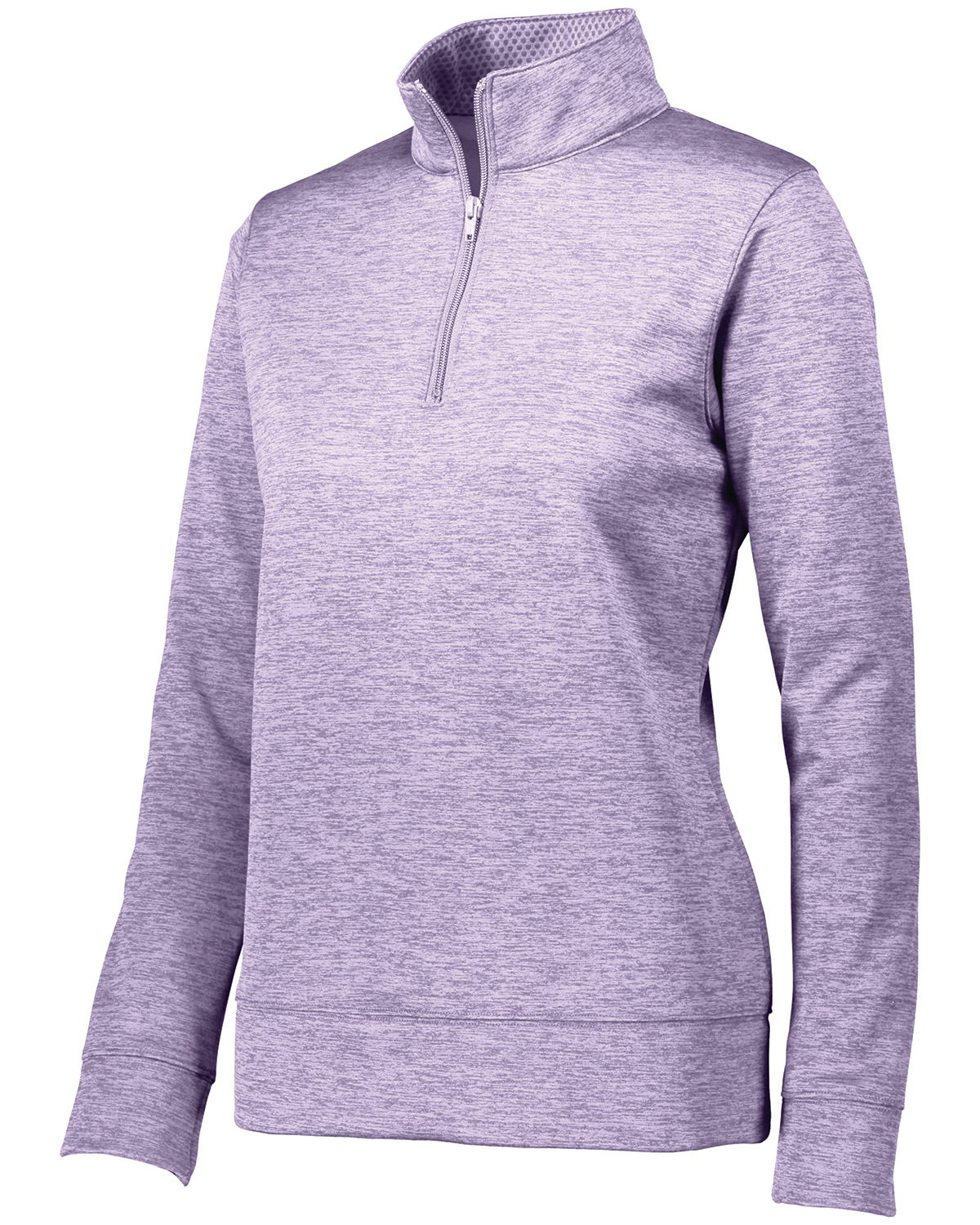 Augusta Drop Ship 2911 - Ladies Stoked Pullover