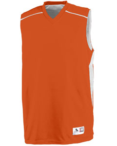 Augusta Sportswear 1171 - Youth Slam Dunk Jersey
