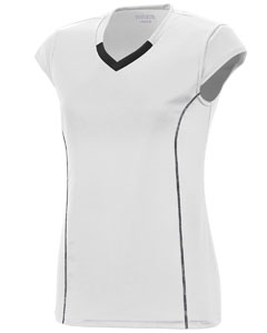 Augusta Sportswear 1218 - Ladies' Blash Jersey