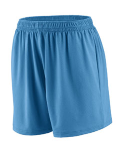 Augusta Sportswear 1293 - Girls' Inferno Short