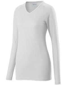 Augusta Sportswear 1331 - Girls' Assist Jersey