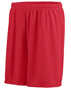 Augusta Sportswear 1426 - Youth Wicking Polyester Short