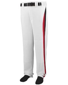 Augusta Sportswear 1475 - Adult Line Drive Baseball/...