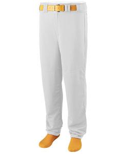 Augusta Sportswear 1491 - Youth Walk Off Baseball/Softball Pant