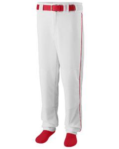 Augusta Sportswear 1495 - Adult Sweep Baseball/Softball ...