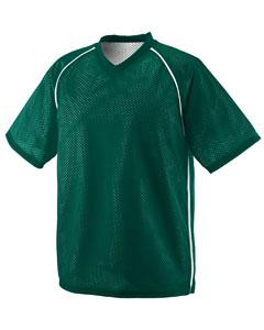 Augusta Sportswear 1615 - Adult Verge Reversible Jersey