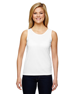 Augusta Sportswear 1706 - Girls'  Training Tank