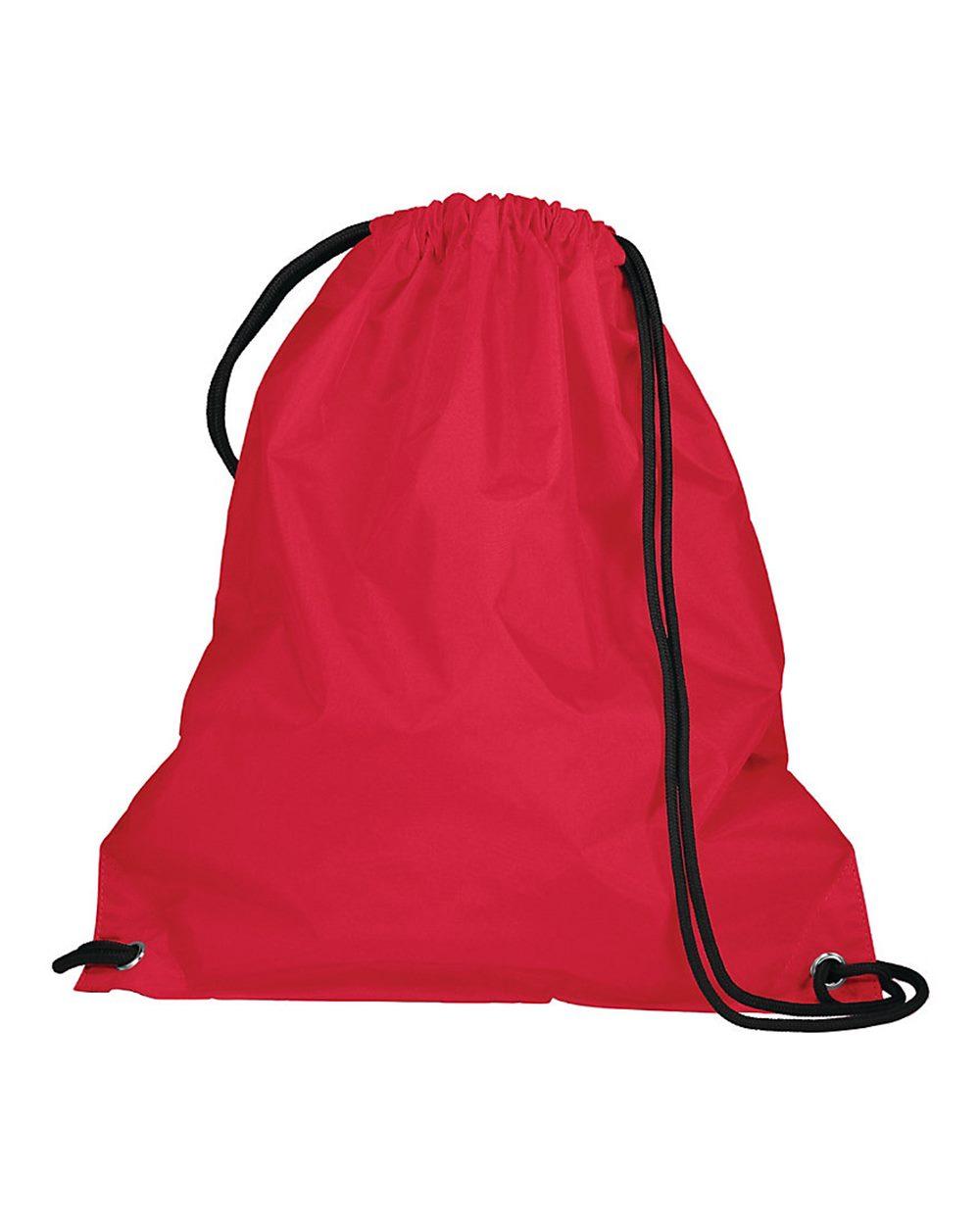 Augusta Sportswear 1905 - Cinch Bag