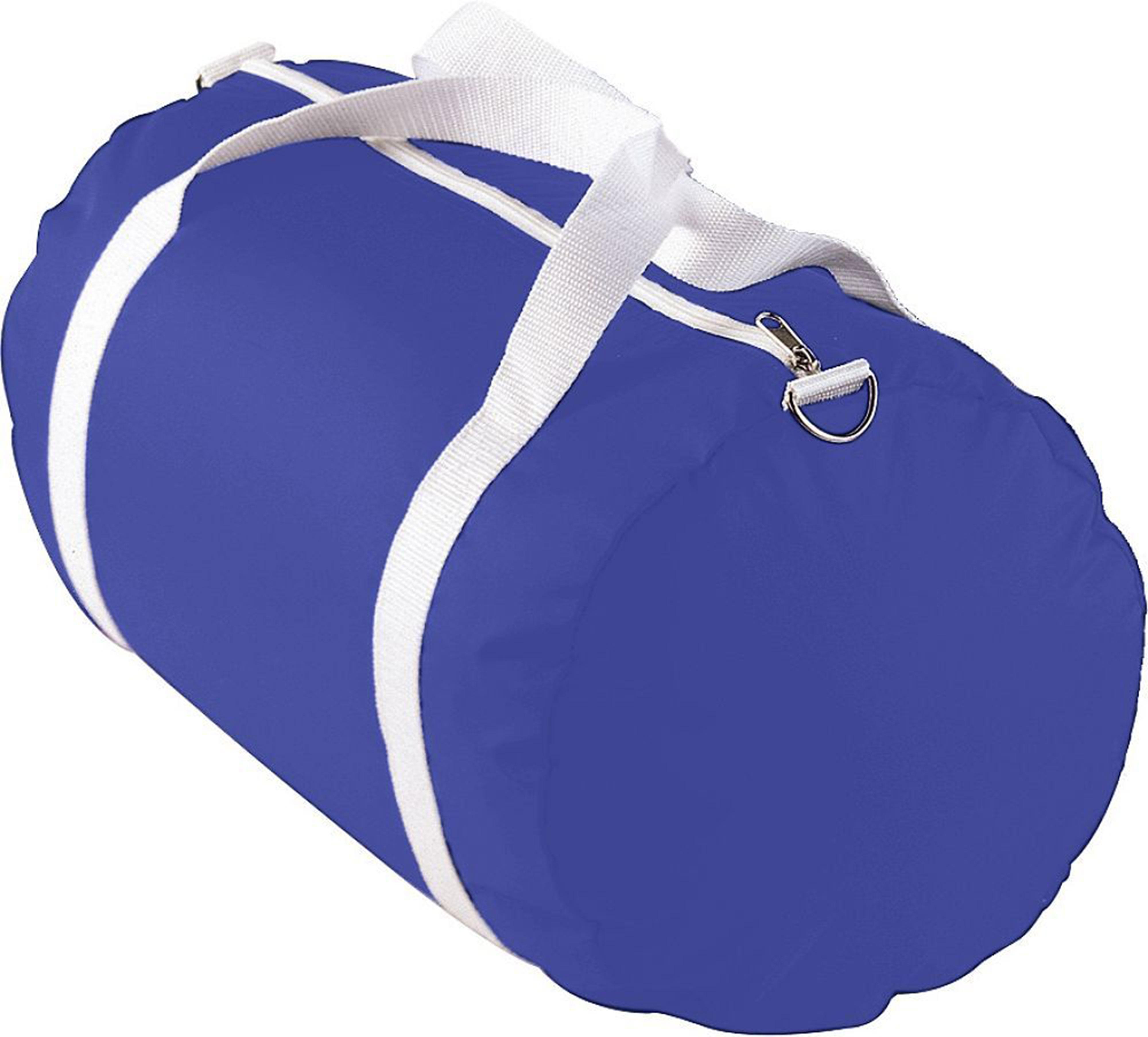 Augusta Sportswear 2000 - Nylon Sport Bag