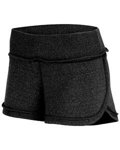 Augusta Sportswear 2106 - Ladies' French Terry Short