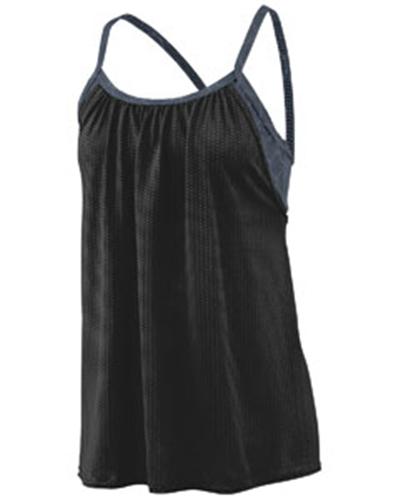 Augusta Sportswear 2422 - Ladies' Sadie Tank