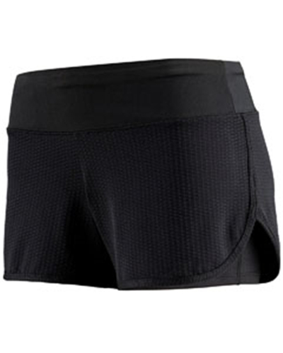 Augusta Sportswear 2424 - Ladies' Sadie Short