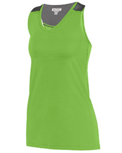 Augusta Sportswear 2526 - Ladies' Astonish Tank