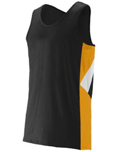 Augusta Sportswear 332 - Adult Sprint Jersey