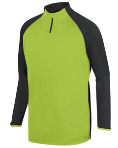 Augusta Sportswear 3620 - Adult Record Setter Pullover