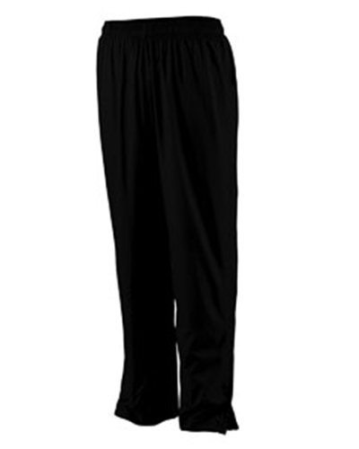Augusta Sportswear 3705T - Adult Solid Pant